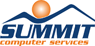 Summit Computer Services | IT Services & Support for New Hampshire Logo